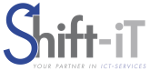 Shift-IT Services