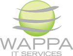 Wappa IT Services